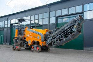 WIRTGEN W 100 F в Лизинг asphalt milling machine