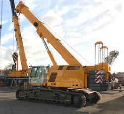 SENNEBOGEN 683 R crawler crane