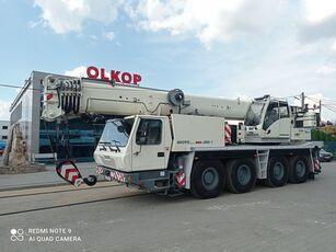 GROVE GMK 4080-1 mobile crane
