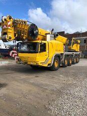 GROVE GMK 5130-2 mobile crane
