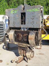 ICE 1423C pile driver