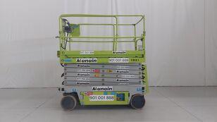 ITECO IT 12122 scissor lift