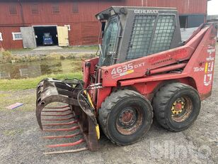 GEHL 4635 DXT skid steer