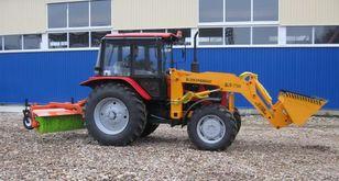 new BLUMING БЛ-750Щ  wheel loader