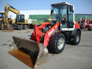 O&K L6.5 Hydraulik-und Fahrpumpe NEU wheel loader