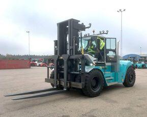 SMV Konecranes 18-1200 wheel loader