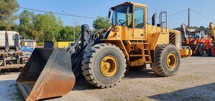 VOLVO L150 E wheel loader