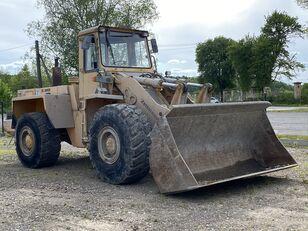ZETTELMEYER ZL 3002 wheel loader