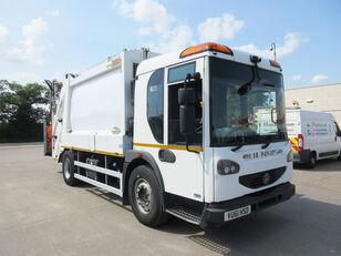 Dennis ELITE 2  garbage truck