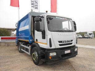 IVECO 180E30 garbage truck