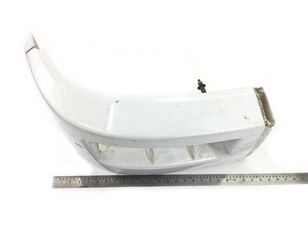 front fascia for MERCEDES-BENZ Econic (1998-) garbage truck